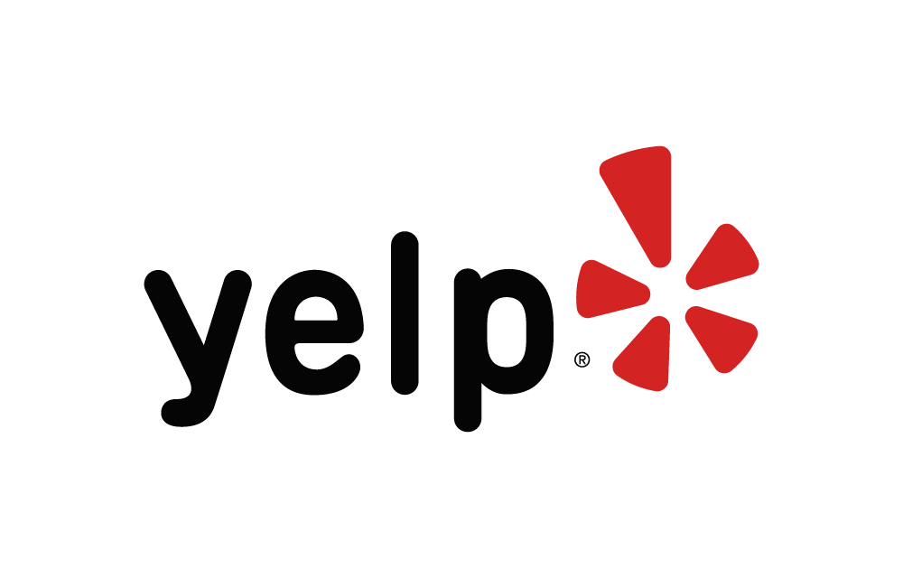 Fresh Paint On Yelp