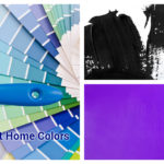 BB FreshPaint Home Colors